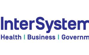 Les dossiers médicaux électroniques déployés à Orkney et Shetland grâce à la solution TrakCare d'InterSystems