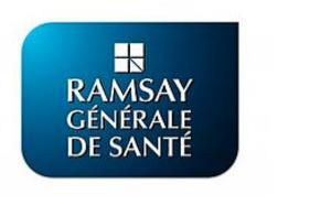 93% des Français plébiscitent la recherche médicale, selon un sondage Ramsay Générale de Santé
