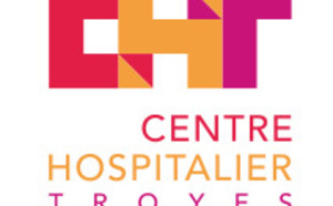 Le CH de Troyes lance le projet GINO, un système de géolocalisation unique en établissement de santé
