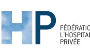 9èmes Trophées de l'Hospitalisation Privée 2016 : dix cliniques distinguées