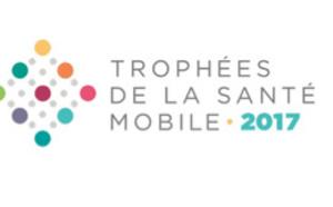Trophées de la Santé Mobile 2017 : au cœur de la Journée Nationale de l'Innovation en Santé !