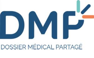Dossier Médical Partagé : lancement en avant-première en Côtes d'Armor