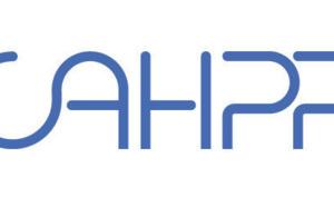 La CAHPP, centrale d'achats de l'hospitalisation publique et privée atteint le niveau « confirmé » de l'évaluation AFAQ Achats Responsables, Focus RSE