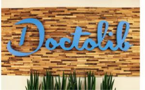 Doctolib s'agrandit pour accueillir ses nouvelles recrues et poursuivre sa croissance