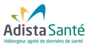 Adista obtient l'agrément « Hébergeur de Données de Santé » et lance Oppidom, son offre santé
