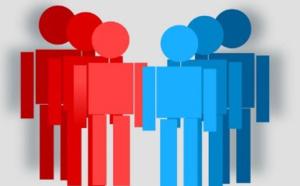 Création de l'UNAASS pour renforcer la démocratie sanitaire et la participation des usagers du système de santé