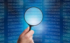 Bases de données : les questions à se poser avant de se lancer