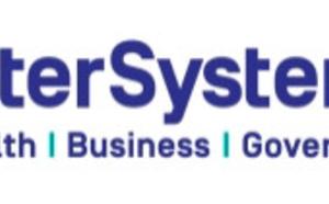 HIT 2017 : InterSystems TrakCare® et InterSystems HealthShare®... les solutions pour le suivi du parcours de soin d'un patient au niveau d'un établissement ou d'une région