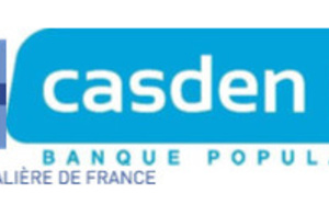 Attractive Med : la 1ère édition du prix FHF-CASDEN « Attractivité et Communication » récompense le CHU d'Angers