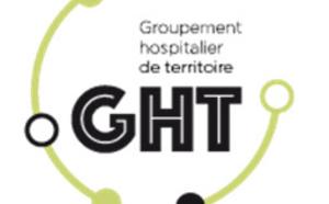 Gestion des mises à disposition dans les GHT : le ministère propose 2 outils d'aide aux directeurs d'établissement support