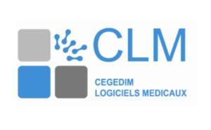 Crossway de Cegedim Logiciels Médicaux premier logiciel médecin à transmettre une prescription électronique