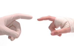 Quand le patient reprend en main sa santé ou l'empowerment, un itinéraire en 4 étapes
