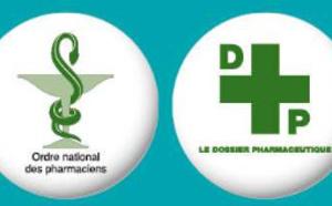 Déploiement du Dossier Pharmaceutique : la généralisation est lancée !