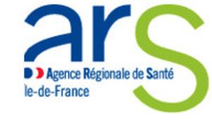 Extension de la plateforme régionale numérique support au parcours Patient : l'appel à projets de l'ARS IDF