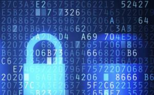 Cybersécurité : un memento à l'usage des directeurs d'établissements de santé