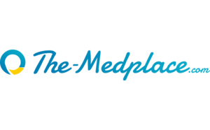 THE-MEDPLACE.COM : QUAND INNOVATION RIME AVEC RÉVOLUTION