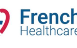 Installation des instances de gouvernance de French Healthcare