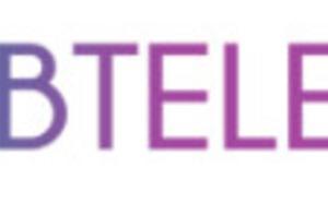 Télémédecine : 100 projets référencés sur HubTelemed.eu