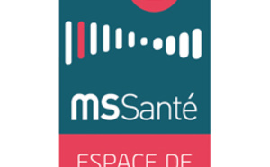 MSSANTÉ : LES HÔPITAUX  À L'HEURE DE LA SANTÉ NUMÉRIQUE
