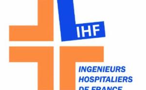 Les 58èmes journées d'études et de formation IHF