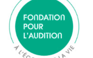 La Fondation Pour l'Audition lance, pour la 3ème année, ses Prix Scientifiques et intensifie son action en ouvrant son Grand Prix Scientifique à l'international