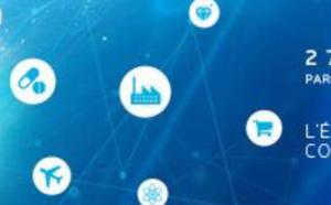 Connect+Event, l'événement qui secoue les business models grâce aux Objets Connectés !