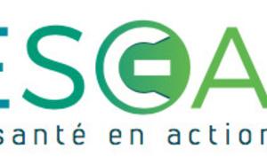 Le GRADeS ESEA Nouvelle-Aquitaine sélectionne Carestream pour le projet Krypton de la Nouvelle-Aquitaine