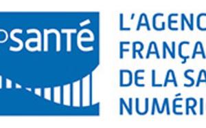 Message d'au revoir de Michel Gagneux, directeur de l'ASIP Santé de 2013 à 2018