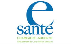Premières téléconsultations de suivi post-greffe rénale entre le CHU de Reims et le CH de Troyes