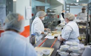 Aide à la décision : l'ANAP présente MELOG-Repas