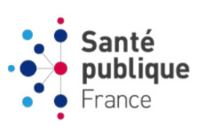 Santé publique France lance la première campagne nationale pour faire connaître le Nutri-Score