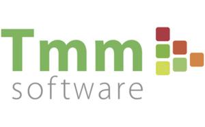 TMM Software : l'expertise e-santé au coeur de logiciels e-santé
