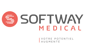 Softway Medical à la PHW 2018
