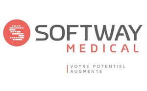 Softway Medical à la PHW 2018