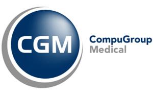 Les rencontres Hospitalia à la PHW 2018 : CompuGroup Medical