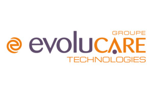 Les rencontres Hospitalia à la PHW 2018 : EVOLUCARE