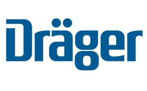 Les rencontres Hospitalia à la PHW 2018 : DRÄGER