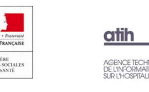 Systèmes d'information hospitaliers : une progression confirmée, selon l'atlas 2018