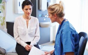 L'empowerment, ou quand le patient reprend sa santé en main