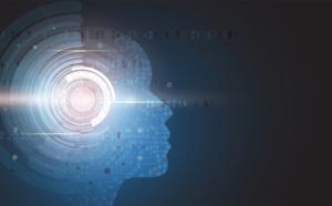 Intelligence Artificielle : un cadre règlementaire adapté ?