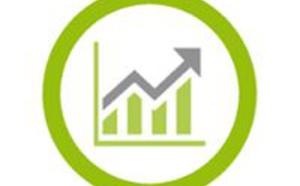 Mon Observatoire du Développement Durable : la campagne 2018 est lancée !