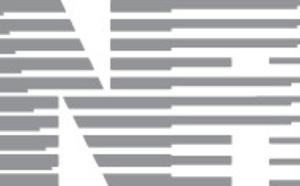 L'ANFH lance le premier site dédié aux spécificités du handicap au travail