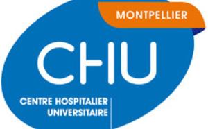 Projet d'établissement 2018-2022 du CHU de Montpellier, pour construire ensemble le CHU de demain