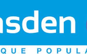 La Fonction publique hospitalière : des personnels appréciés et un secteur attractif pour la majorité des Français,selon un sondage BVA pour la CASDEN