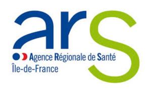 Structures d'urgences : l'ARS Île-de-France propose 10 actions pour améliorer l'écoute, l'accueil et la prise en charge