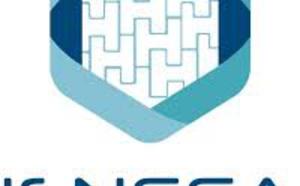 L'ISNCCA crée « Jeunes Médecins »
