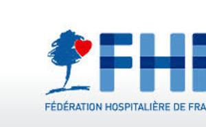 Ma santé 2022 : pour la FHF, « une réforme ambitieuse occultant cependant les enjeux immédiats de l'hôpital »