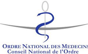 Ma Santé 2022 : l'Ordre des Médecins « globalement satisfait »