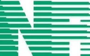 L'ANFH va former les agents de la fonction publique hospitalière aux bonnes pratiques numériques