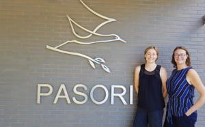 GPLExpert démontre une fois de plus son savoir-faire au CRF Pasori